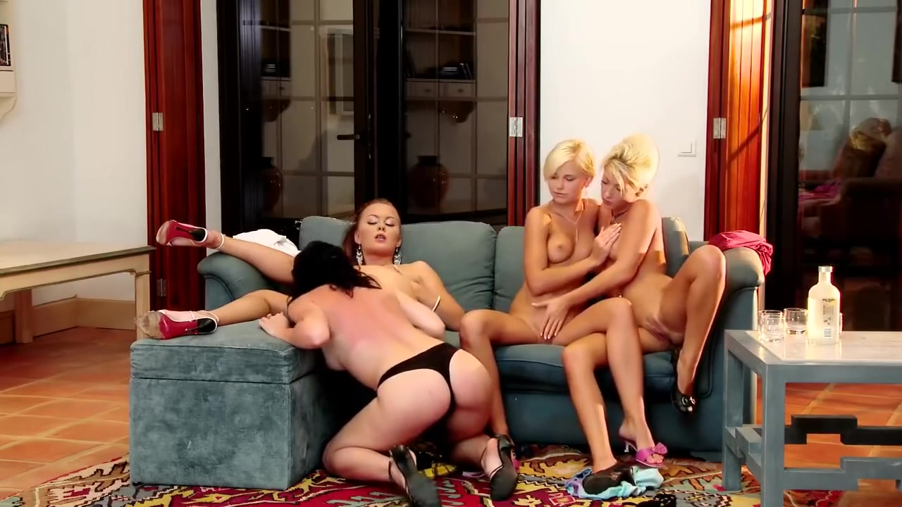 Horny old lady pics 18+ Galleries