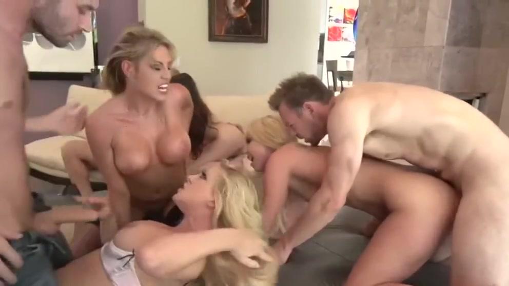 Porno Lesben tubes sexy