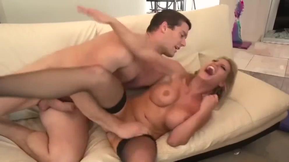 Asian wife hidden cam Nude 18+