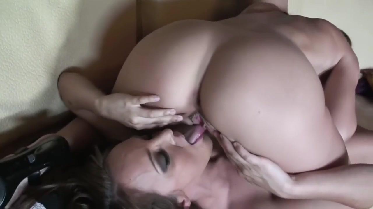 Efron shoot zac nude