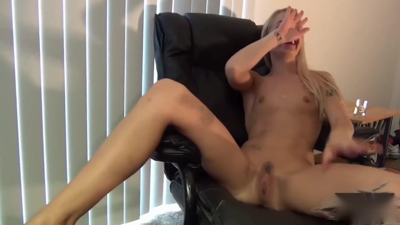 Porn tube Random snapchat adds
