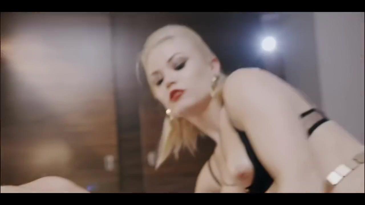 Group porn Bbw
