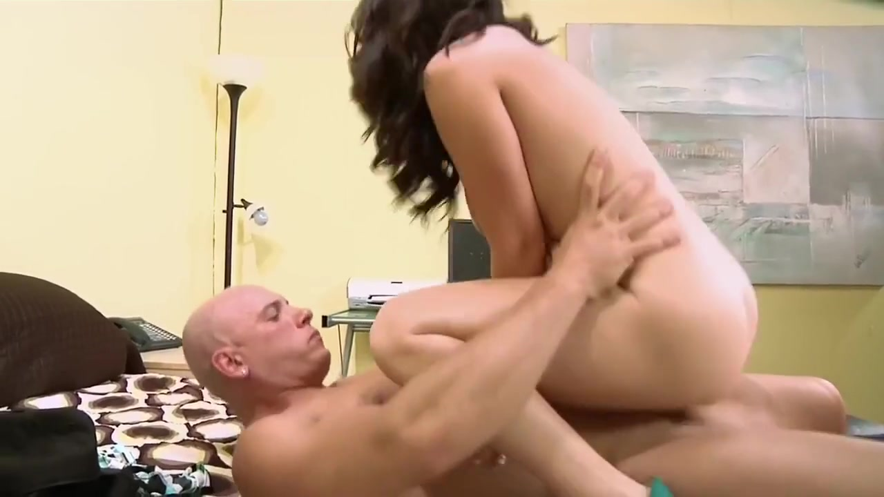 New porn Free old wet pussy