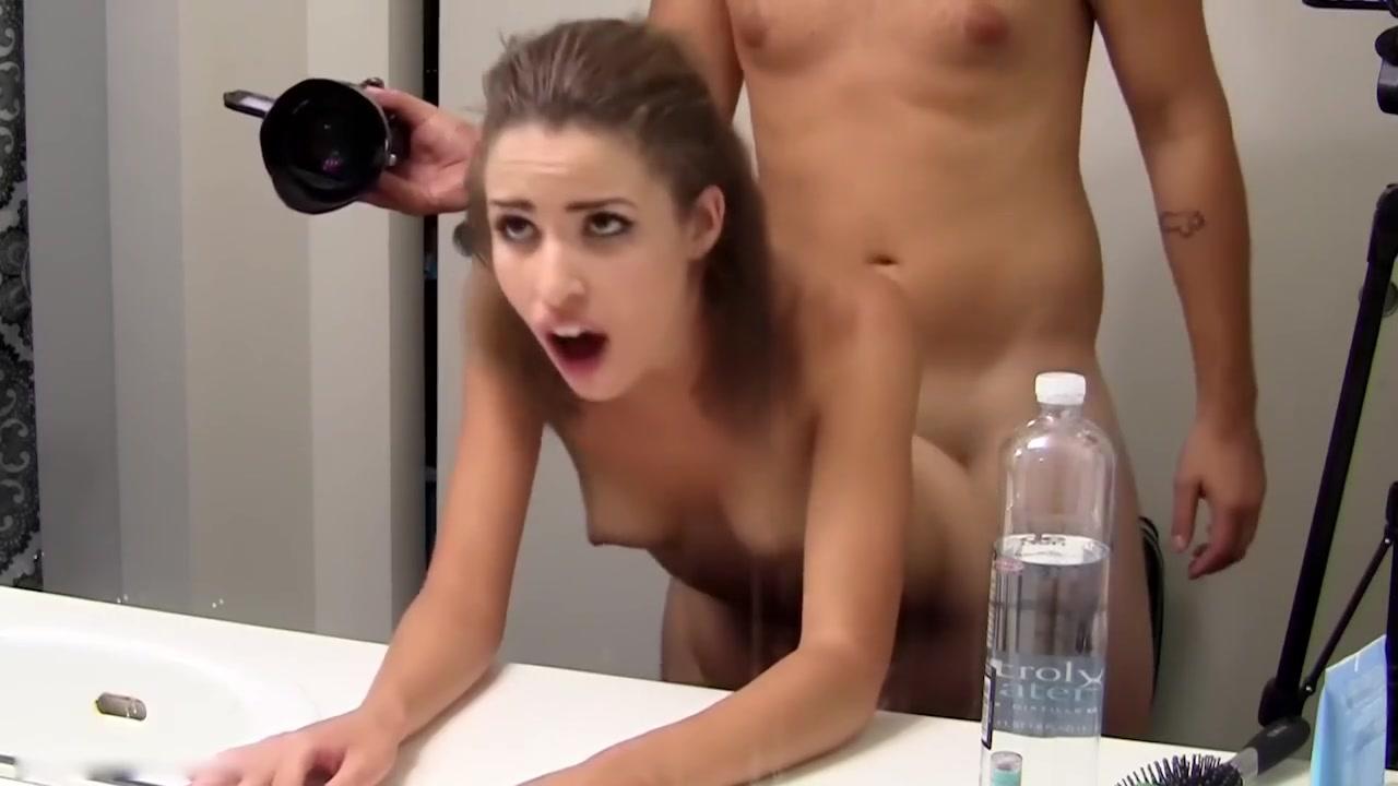 Blowjob sex games xxx pics