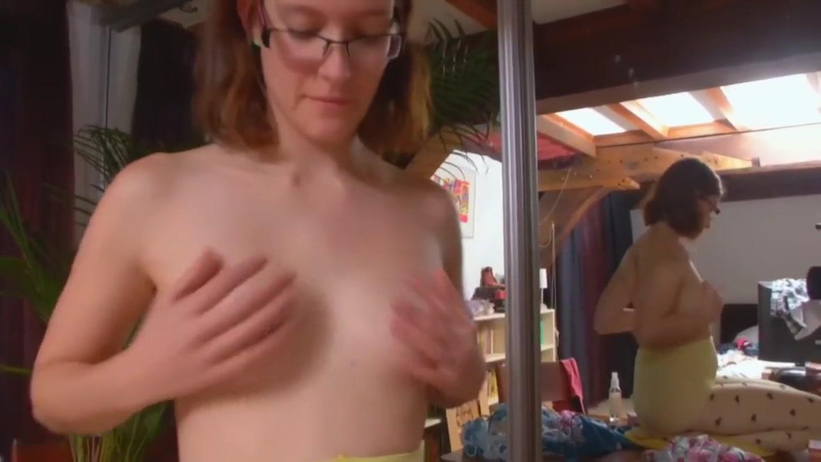 Sexy Galleries Baise moi sex video