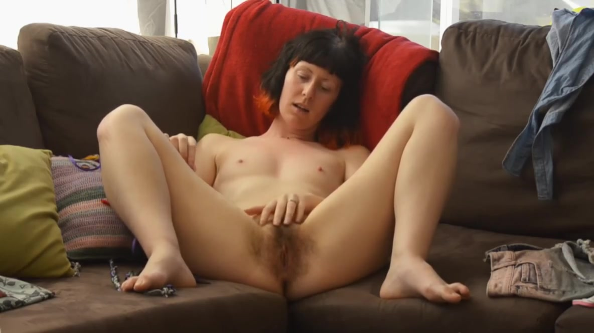 Huge ass horny milf riding Nude Photo Galleries