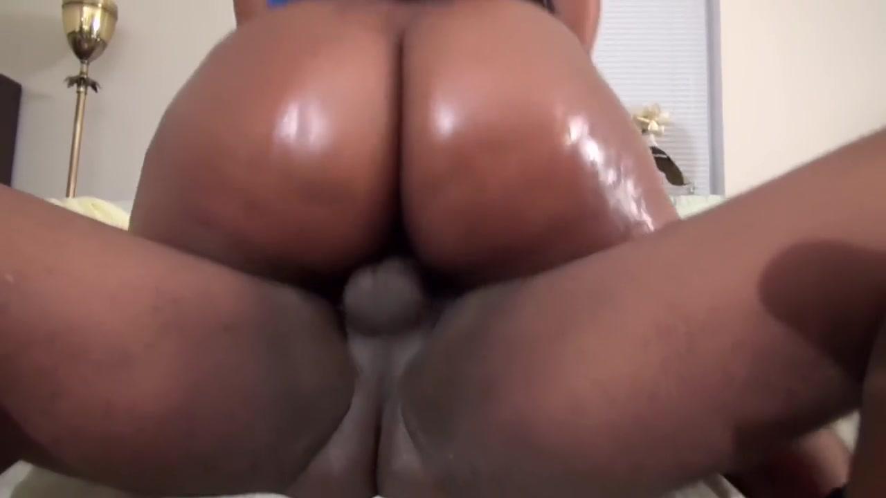 Sexy Video Midget sexy porn