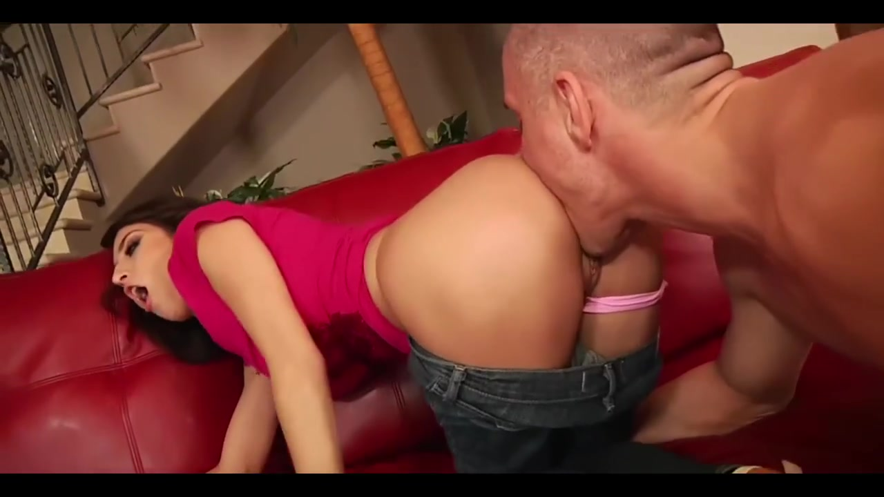 Fucked her too hard Porn pic