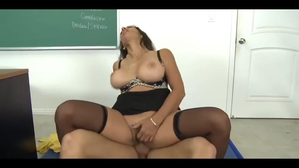 Adult videos Sovitia and geronimo dating simulator