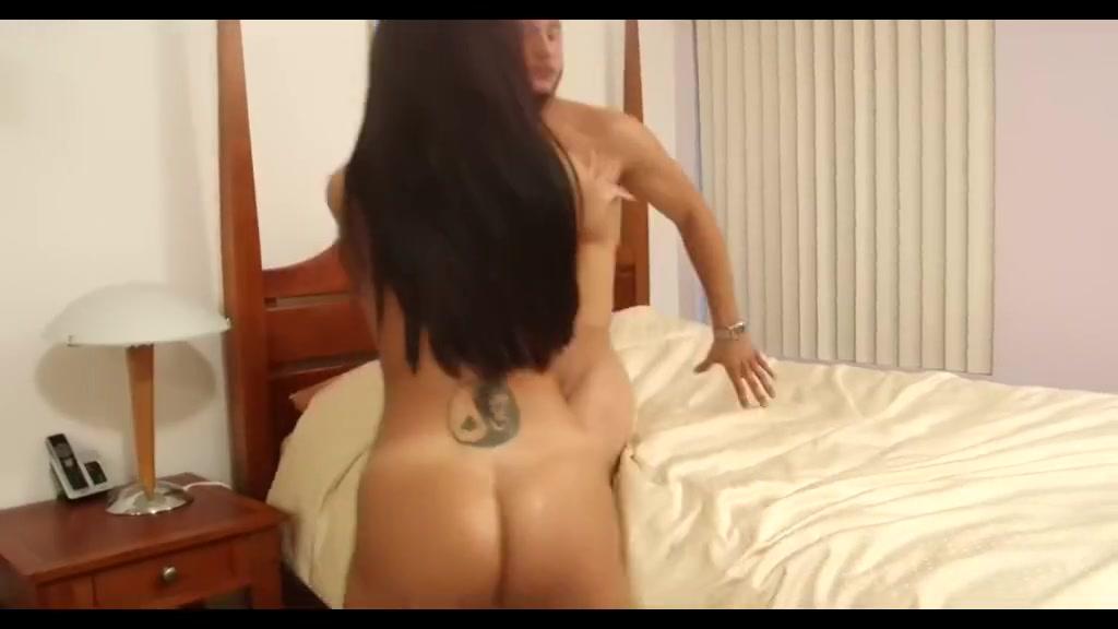 Porn tube Baby boy free gay porn video