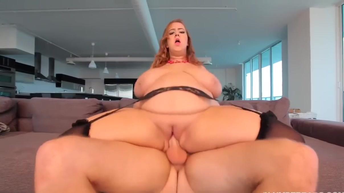 Bbw zwirbelt ihre nippel for jack Naked xXx