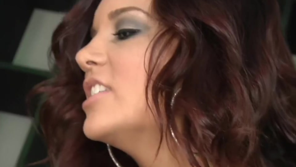 Pornos orgasam lesbia Hardcore