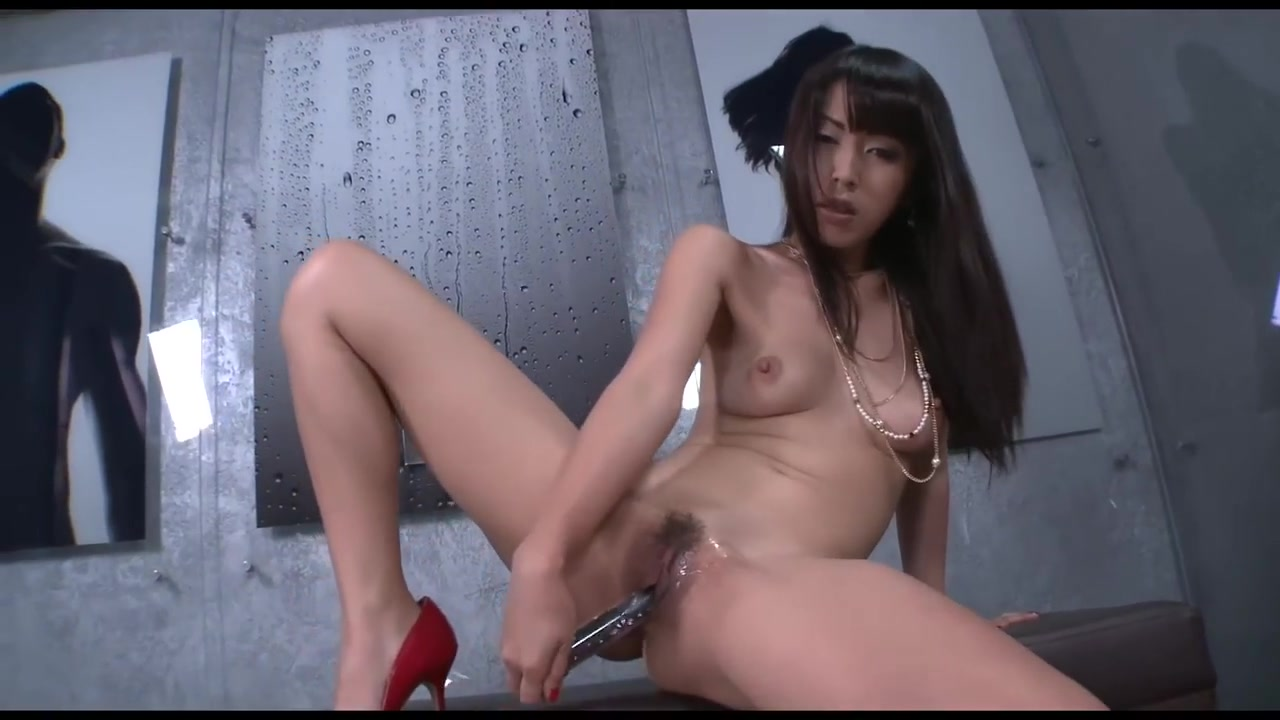 Sexy Video Hot russian milf on webcam