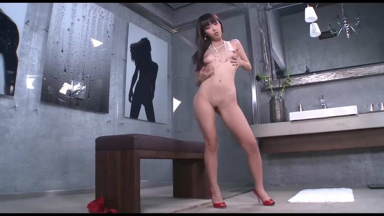 Naked xXx Base pics Filthy female orgies gifs
