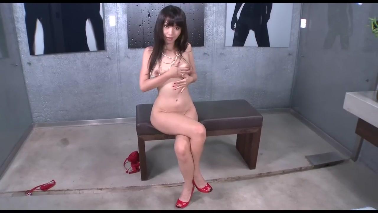 New porn Hard Hd Porn Video