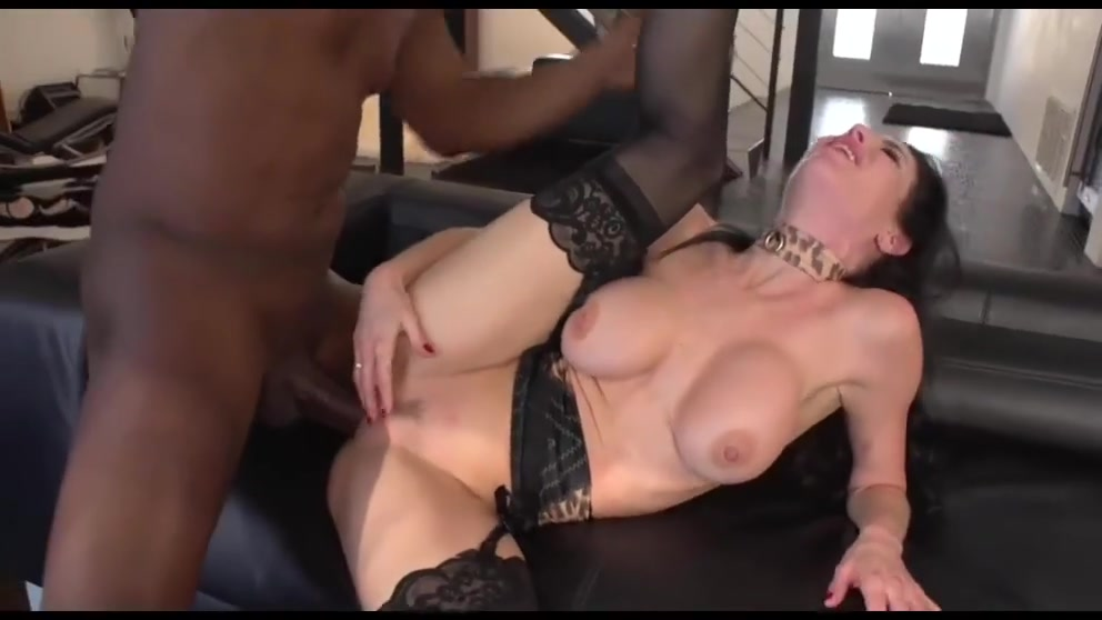tasty pussey Sexy Galleries