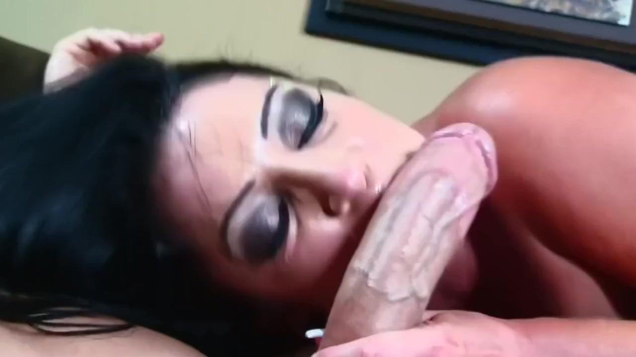 Porno photo Opzeggen tubantia online dating