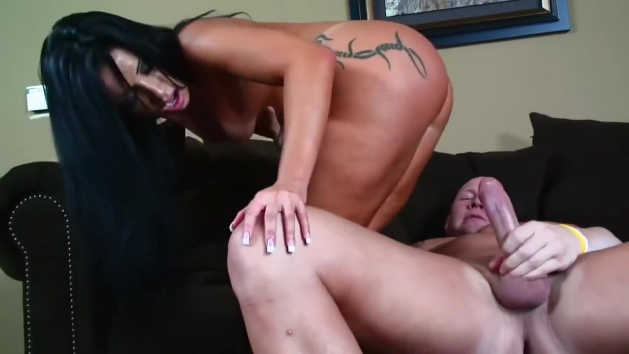 As pie affection dating Porn clips