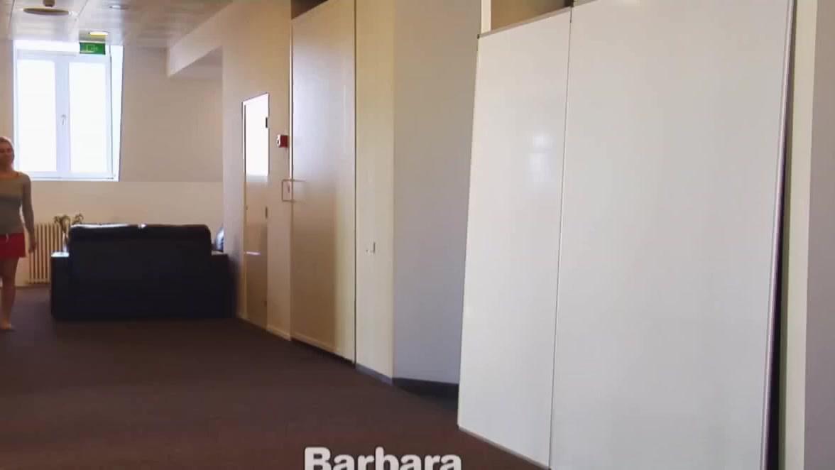 Sexy Video Ebony melody nakai