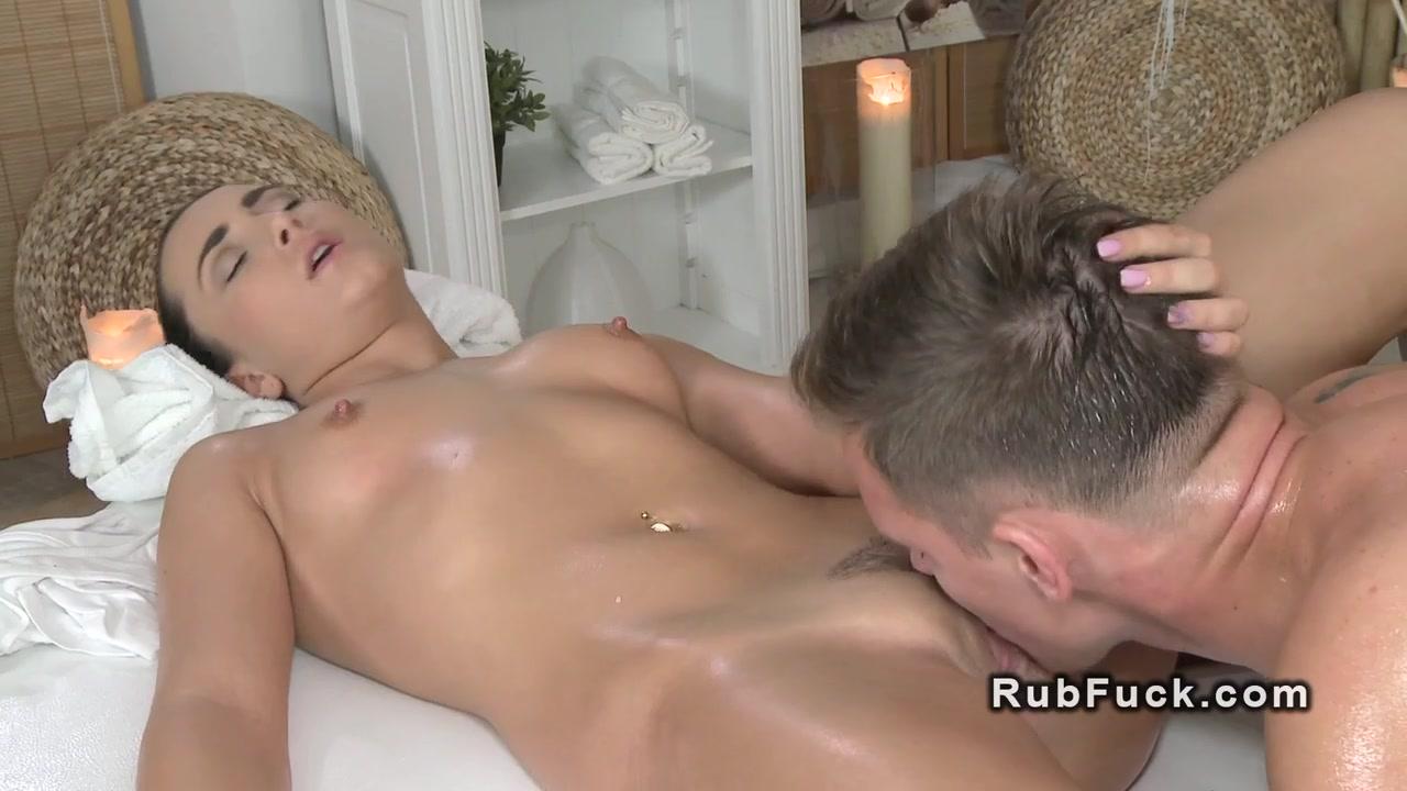 demi mawby naked Porn archive