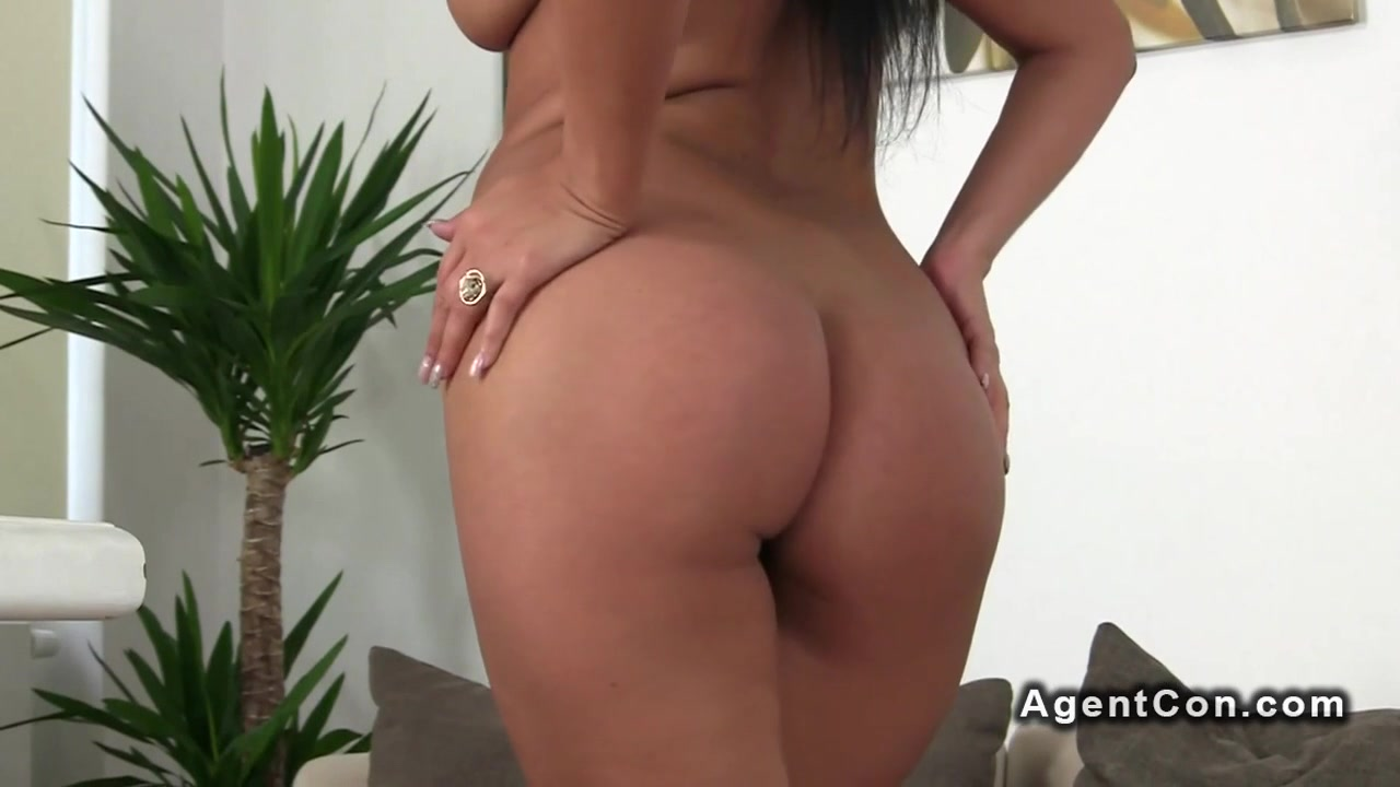 Full movie Ashley tisdale imagefap