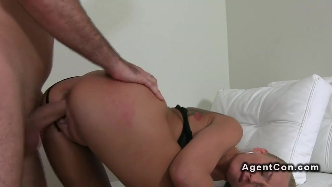 Indian porn movies site Adult archive