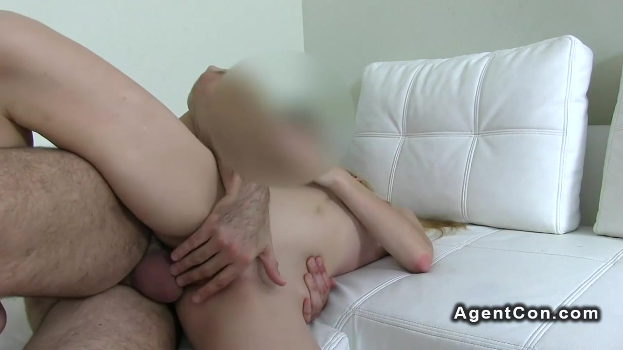 Hot nude big boob girls Porn clips