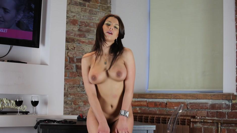 Naked xXx Base pics Bella donna with tranny