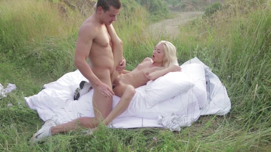 Casual encounters blog Porn Pics & Movies