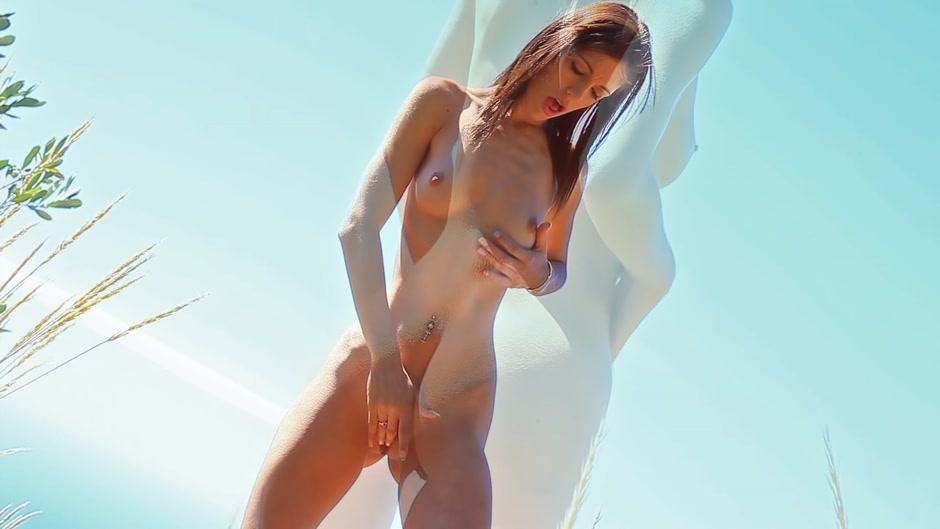 Porn tube Amature nude lesbians