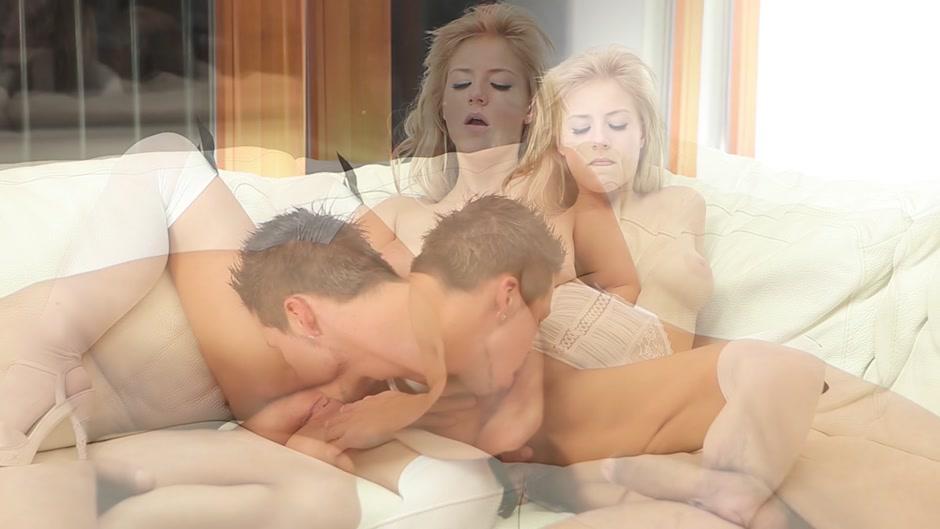 Nude photos Christina agulira porn fakes