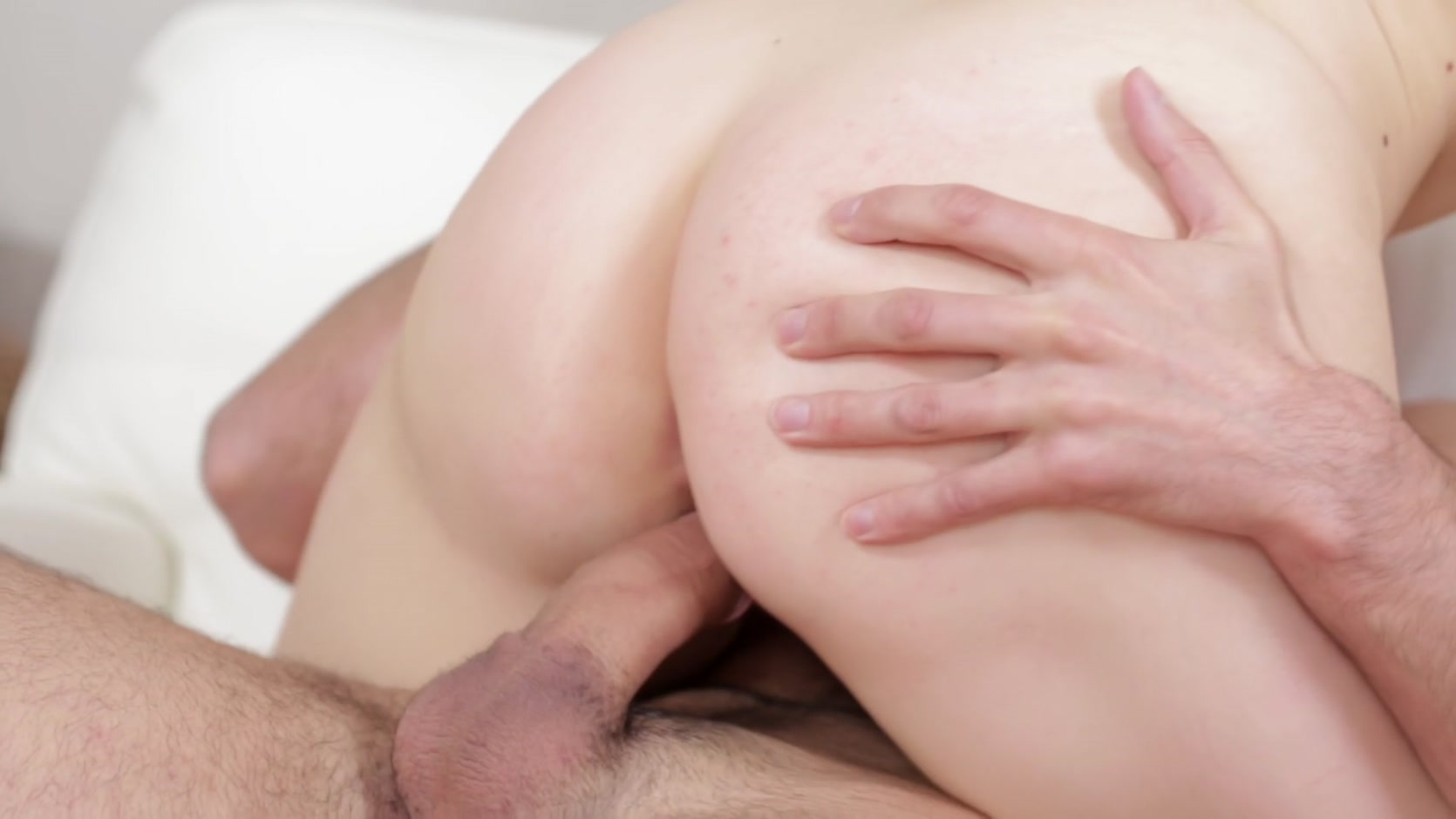 dating practices around the world Nude photos
