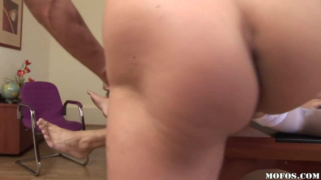 Chubby and mature pussy Porn tube