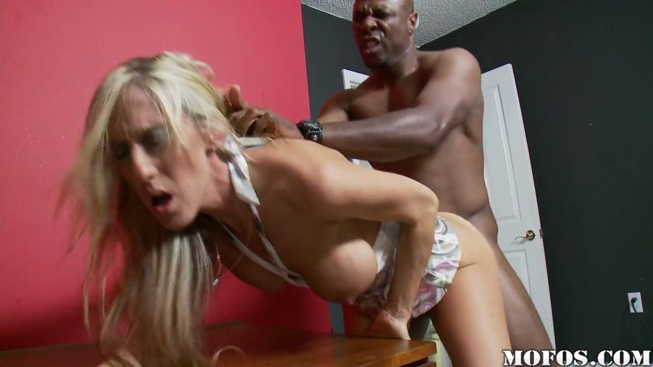 big boobed nude girl fishing rod Adult videos