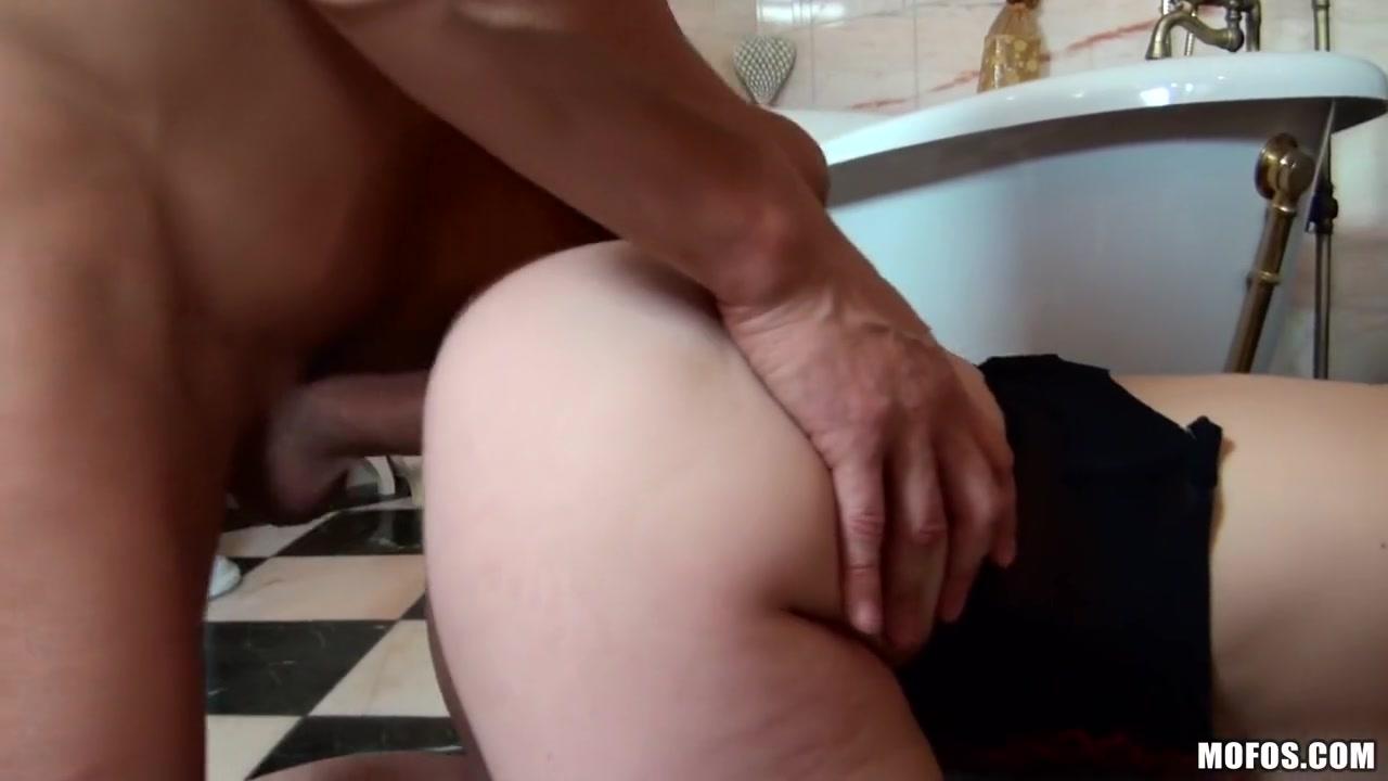 big butt white girls having sex Quality porn