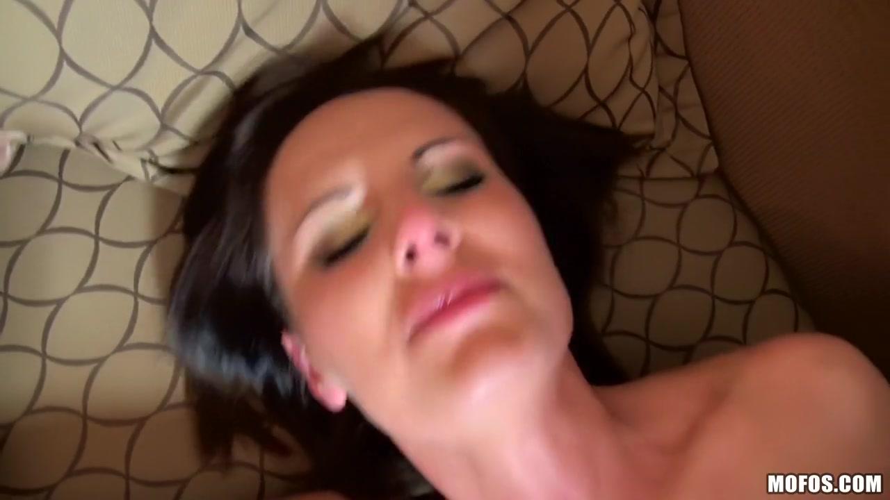 Shri Devi Porn Films Sexy Video