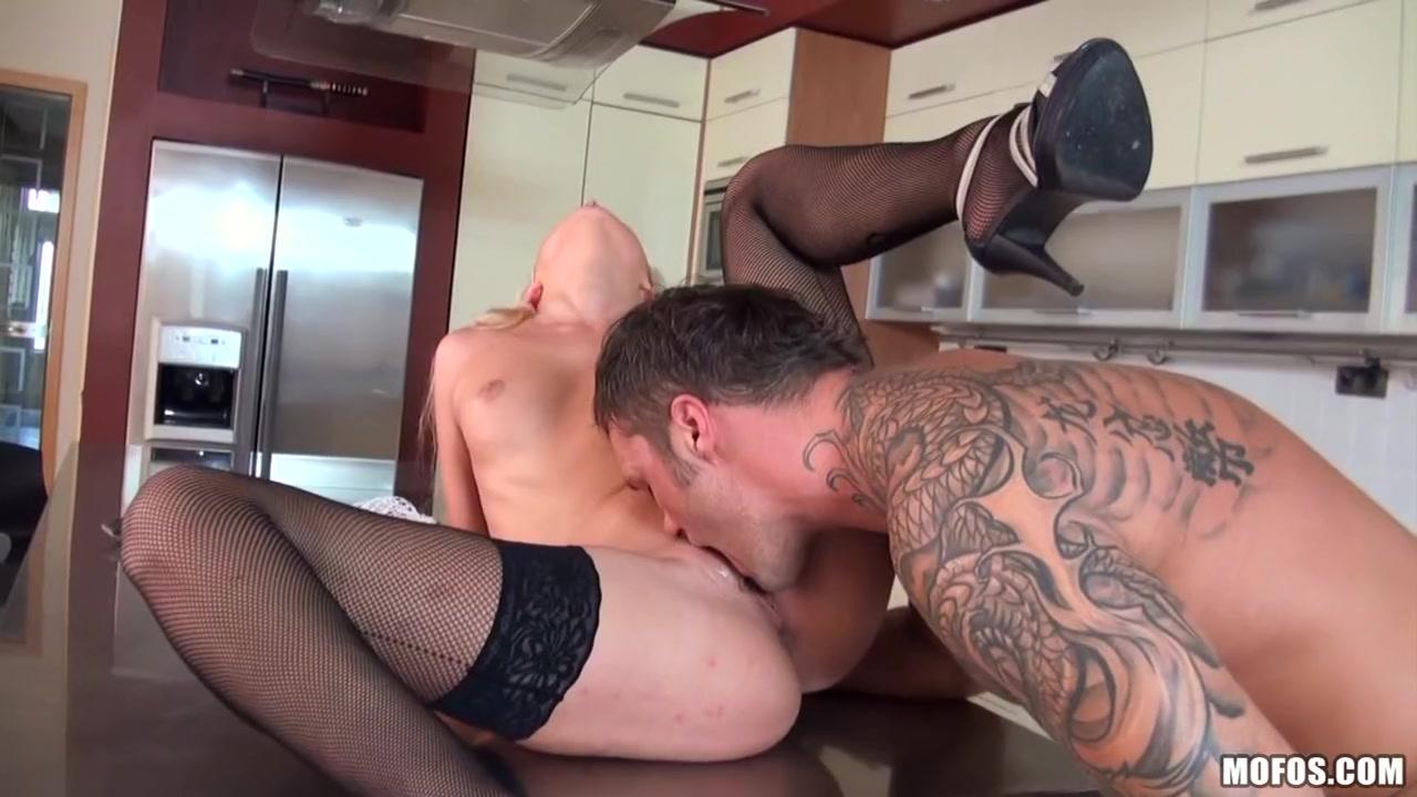 Good Video 18+ Rima kallingal sexy