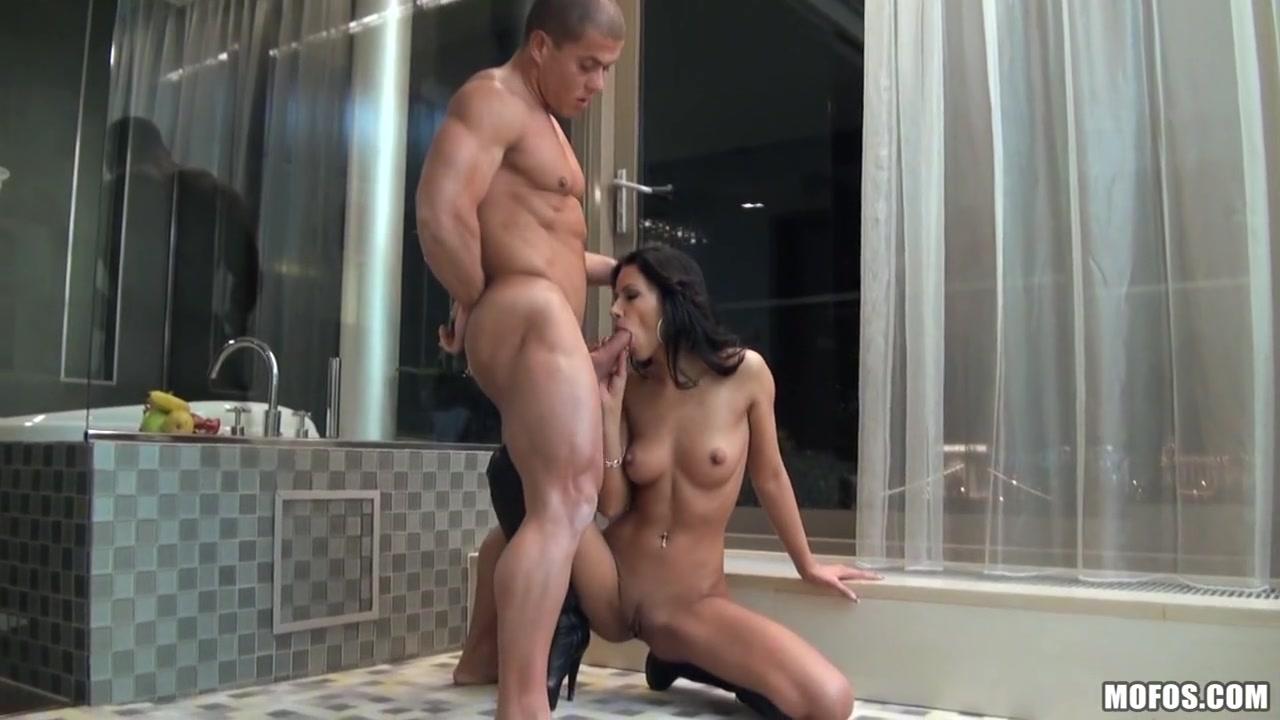 Ebony storyline porn FuckBook Base