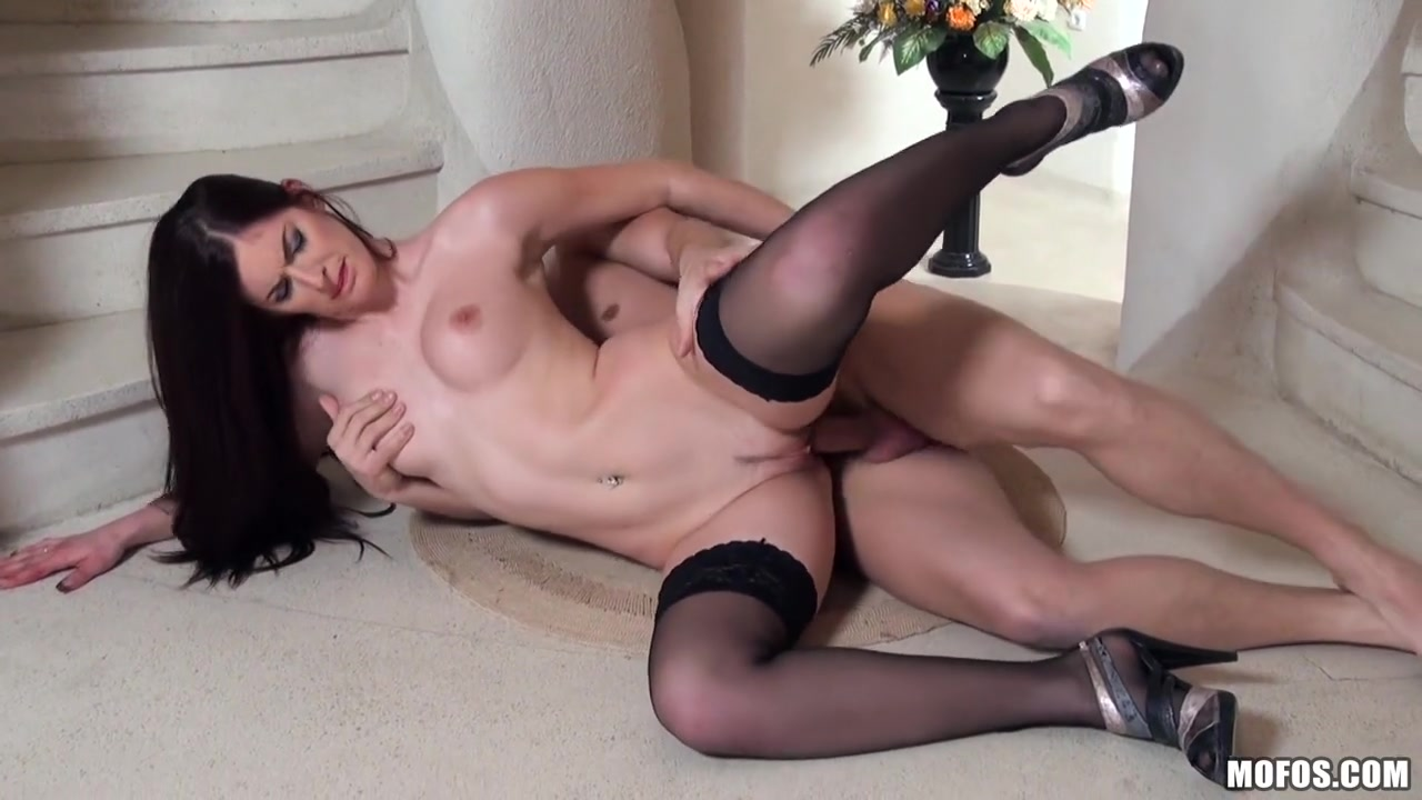 Dating cbt Sexy Video