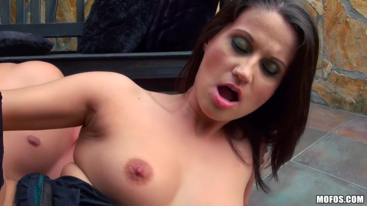 Good Video 18+ Fatty g rl porn sex donkey