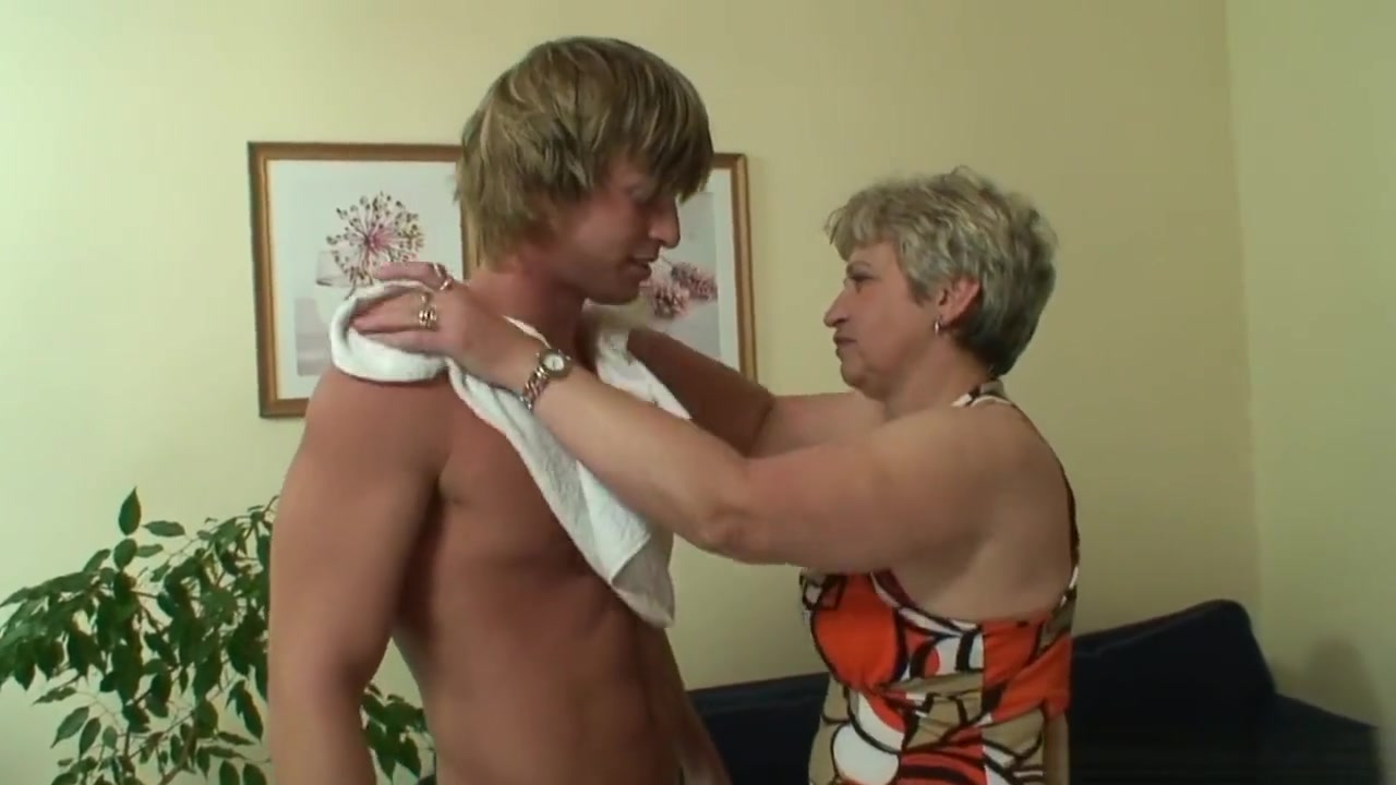 Hot Nude gallery Familiada odcinek wielkanocny online dating
