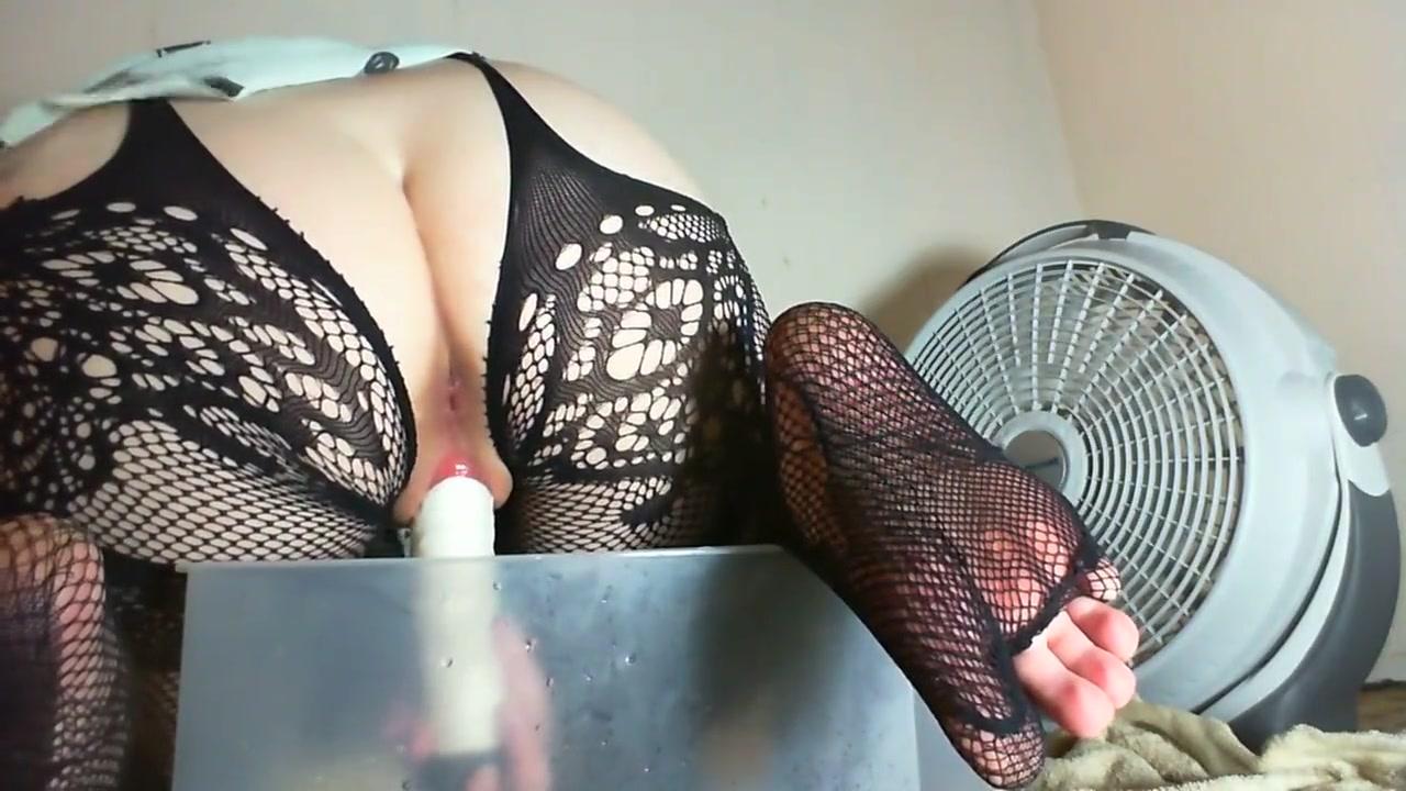 Naked xXx Base pics Granny handjob porno