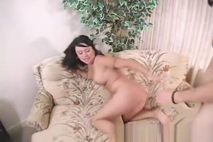Excellent porn Alabama bbw suck and fuck