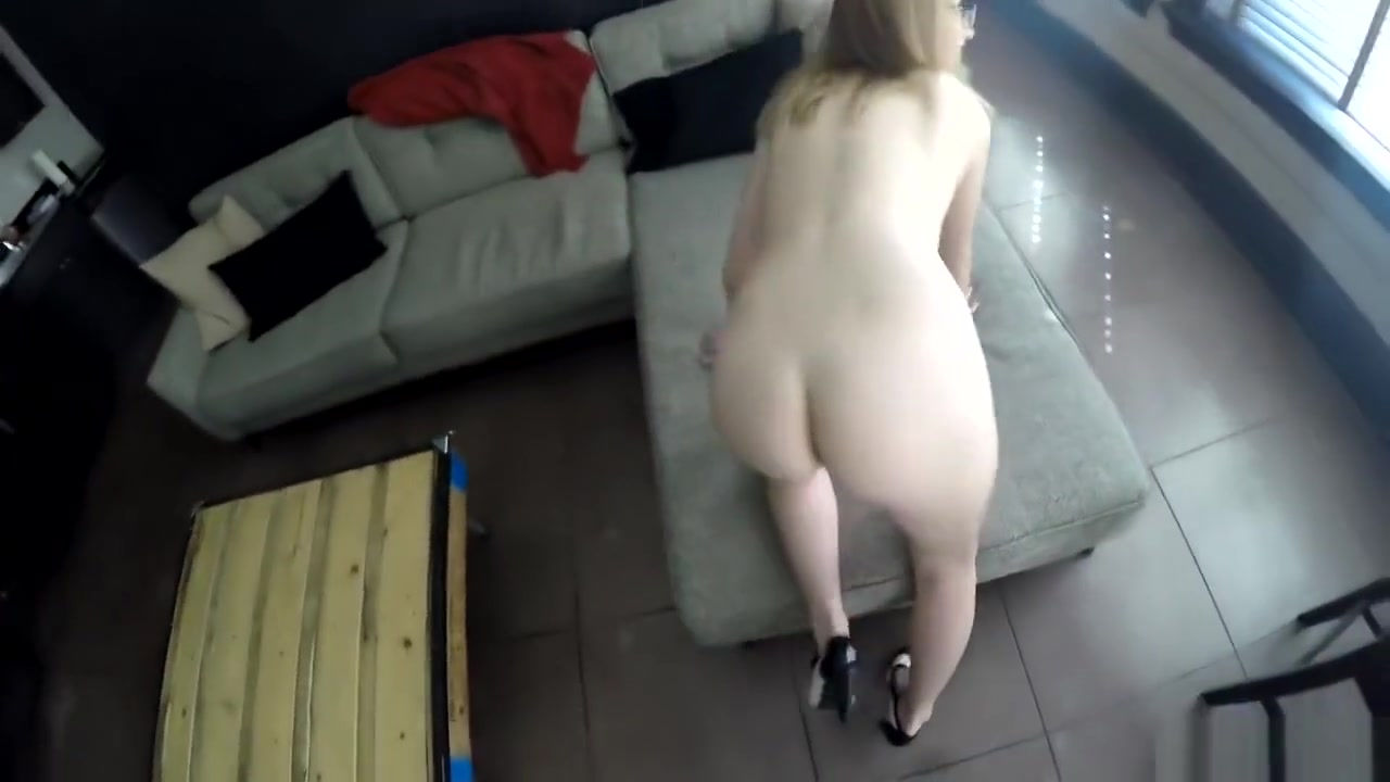 Pics and galleries Dirty blonde mature