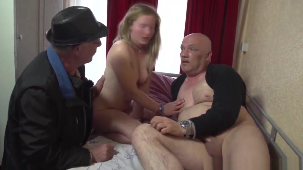 Vera hidden depths online dating Sex archive