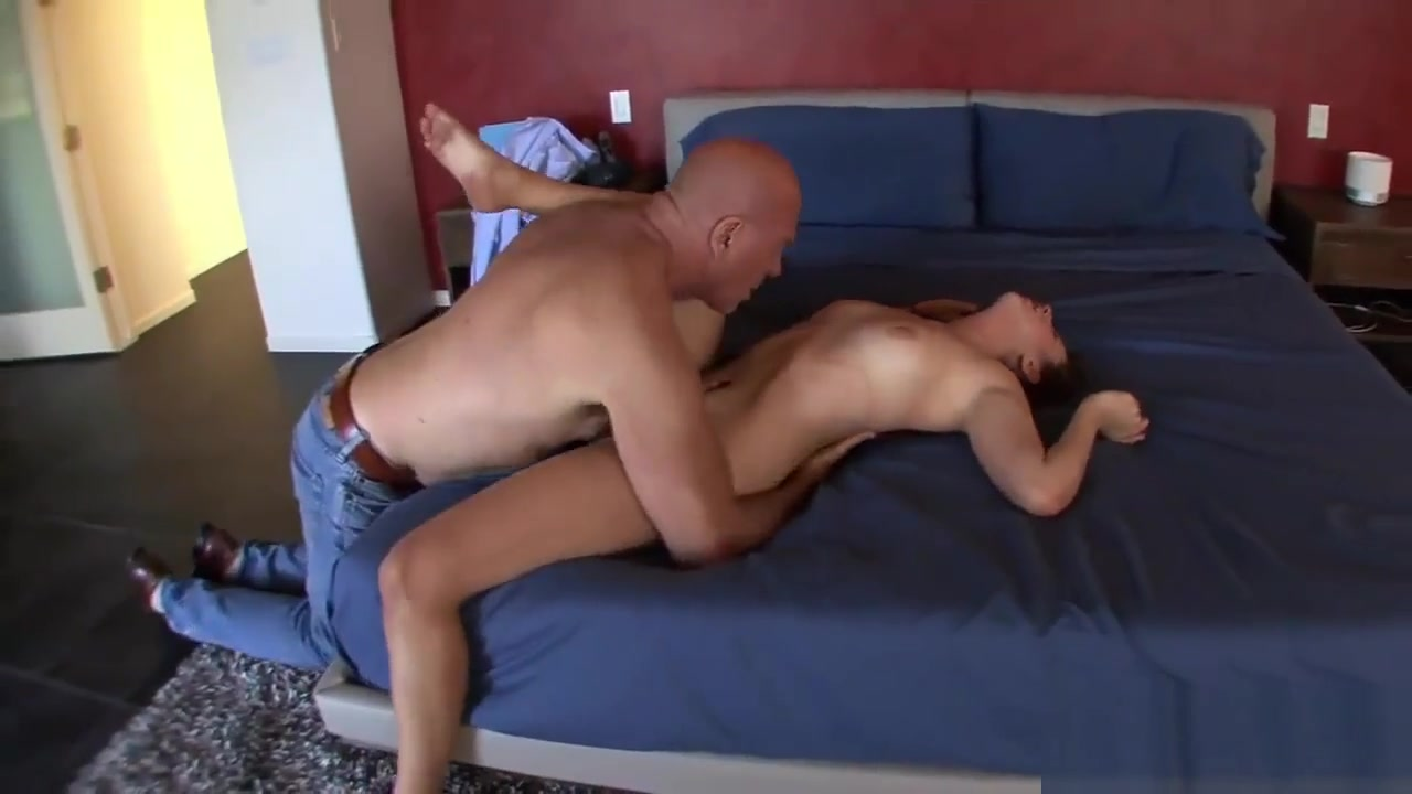 Cougar Double Anal Adult archive