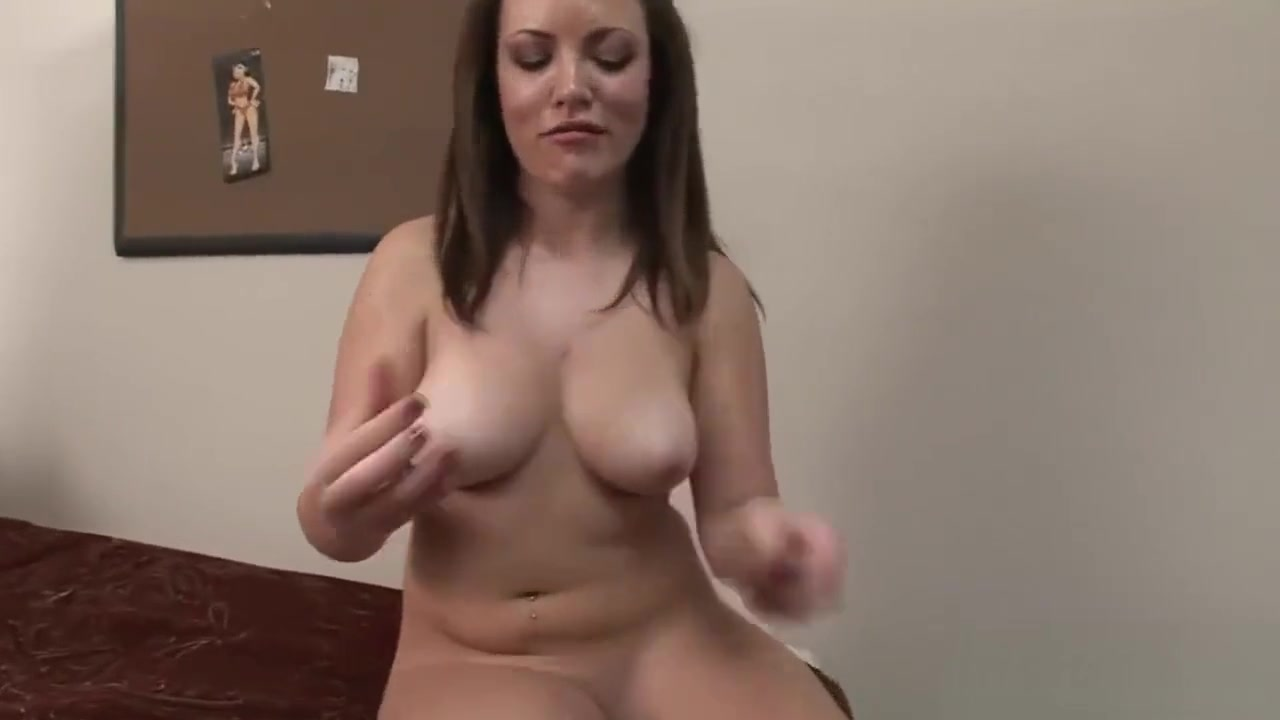 Mother got boobs Adult Videos