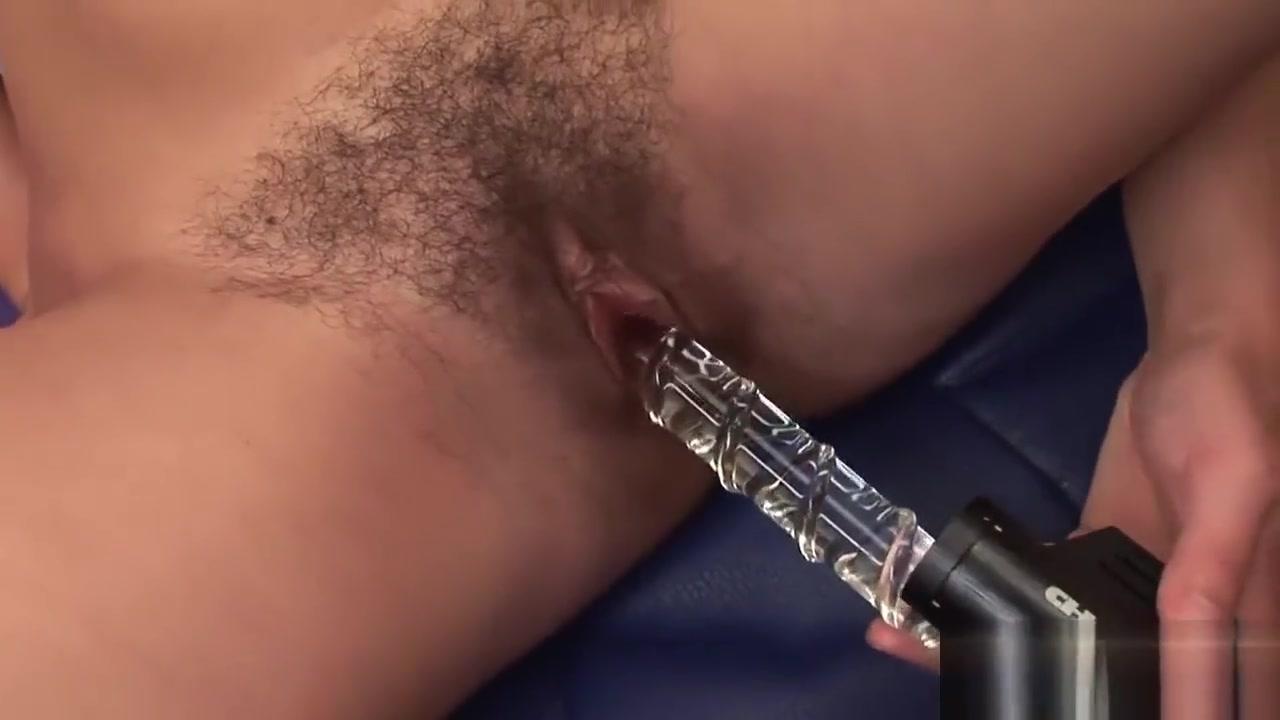 Hot Nude How do you hook up a volt gauge