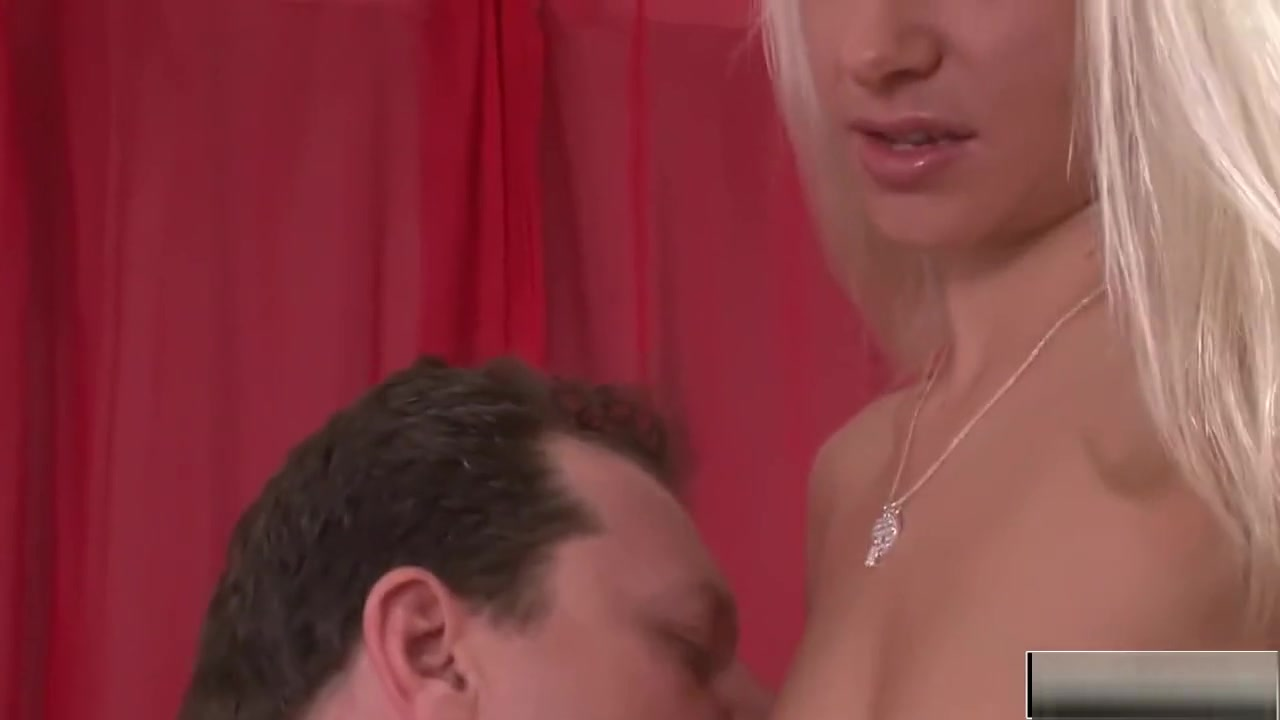 Chris cooley nude cock shot Porn clips