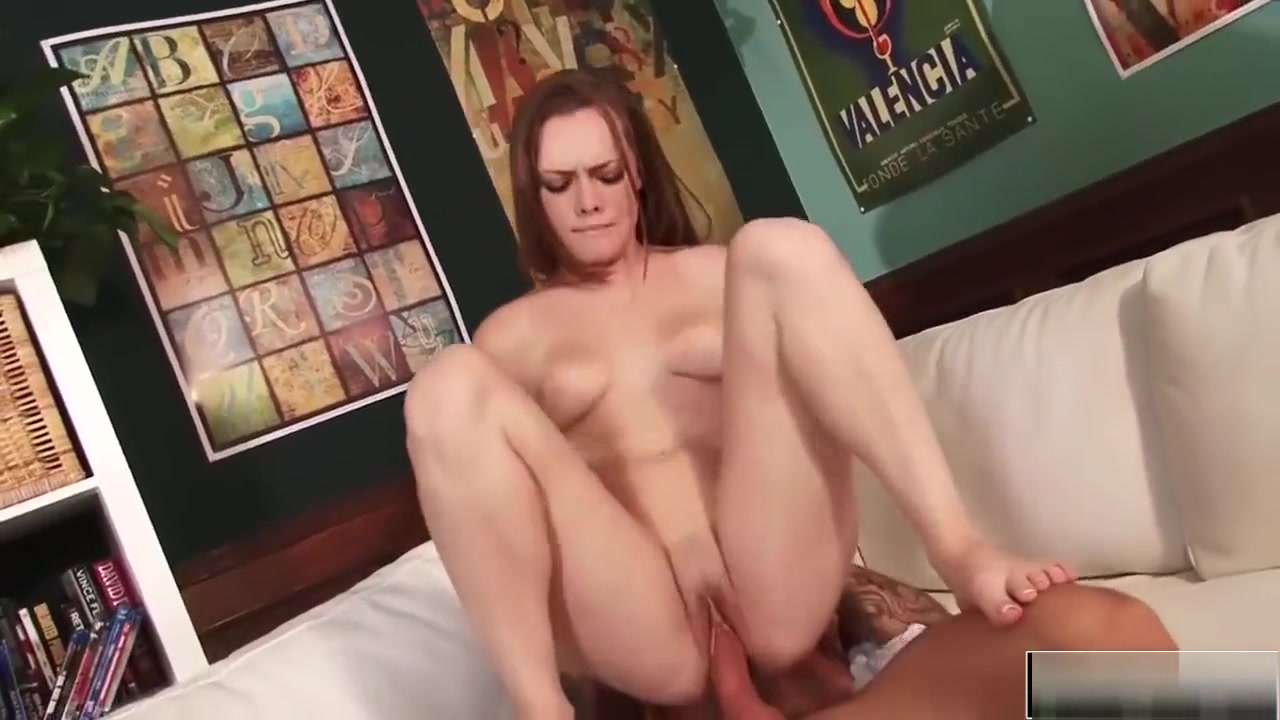 Porn Pics & Movies Chinese cunt fuck